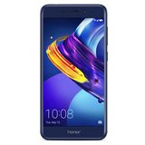Huawei Honor 6C Pro Dual Sim 32gb Blue